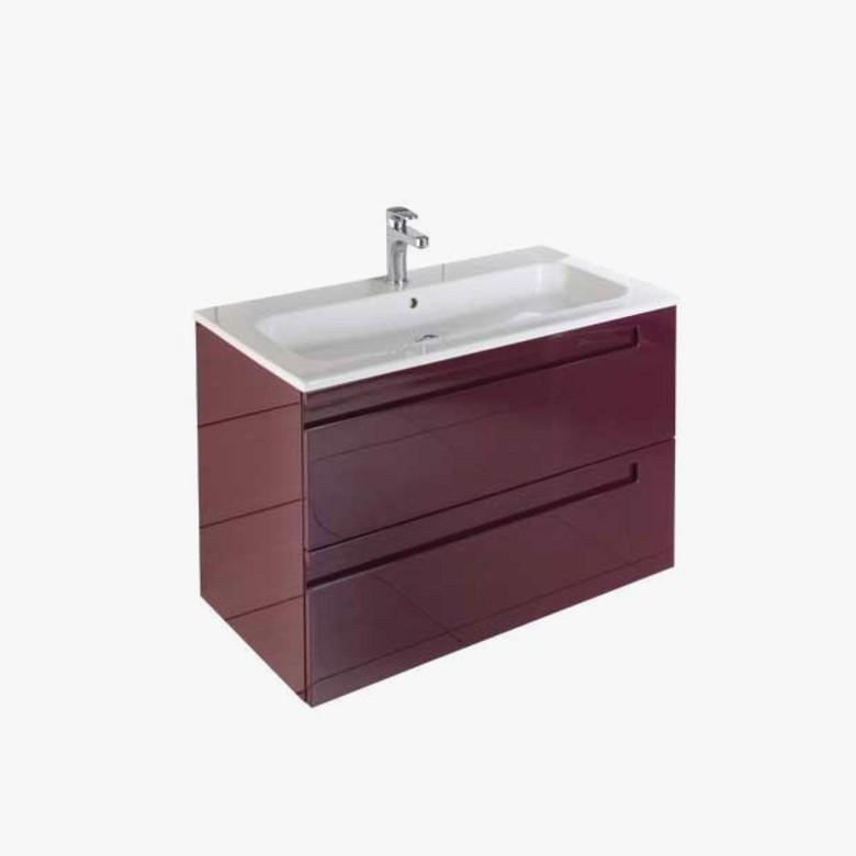Meuble Salle De Bain Profondeur 40 Beau Collection Meuble sous Vasque 40 Cm Profondeur source D Inspiration Résultat