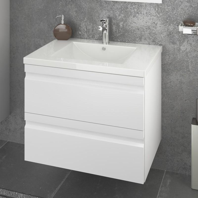 Meuble Salle De Bain Profondeur 40 Beau Image Meuble sous Vasque 40 Cm Profondeur Meilleur De Meuble Salle De Bain
