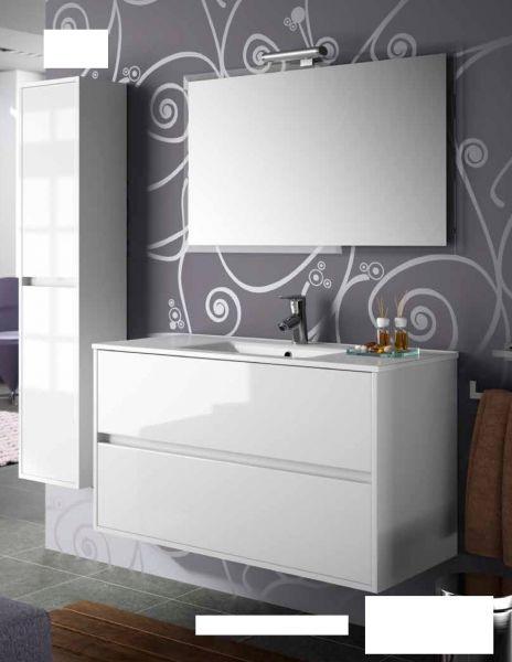 Meuble Salle De Bain Profondeur 40 Inspirant Stock Meuble Salle De Bain 60 Cool Meuble Double Vasque De Design Moderne