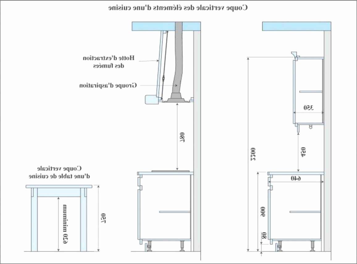 Meuble Salle De Bain Schmidt Nouveau Image Hauteur Plan De Travail Cuisine Schmidt Luxe Hauteur Plan De Travail