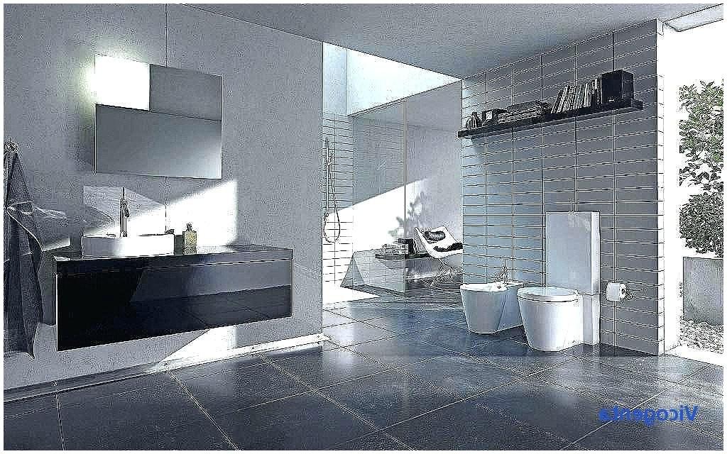 Meuble Salle De Bain Schmidt Nouveau Photos 17élégant Schmidt Salle De Bain Intérieur De La Maison
