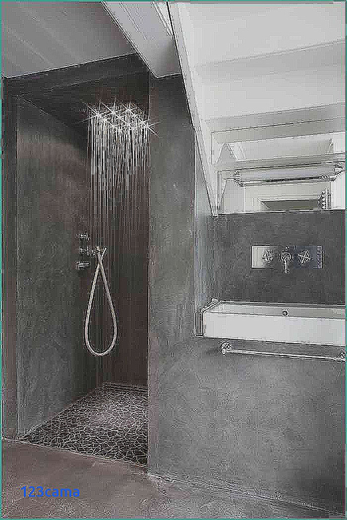 Meuble salle de bain siporex impressionnant image fabriquer meuble salle de bain beton - Siporex salle de bain ...