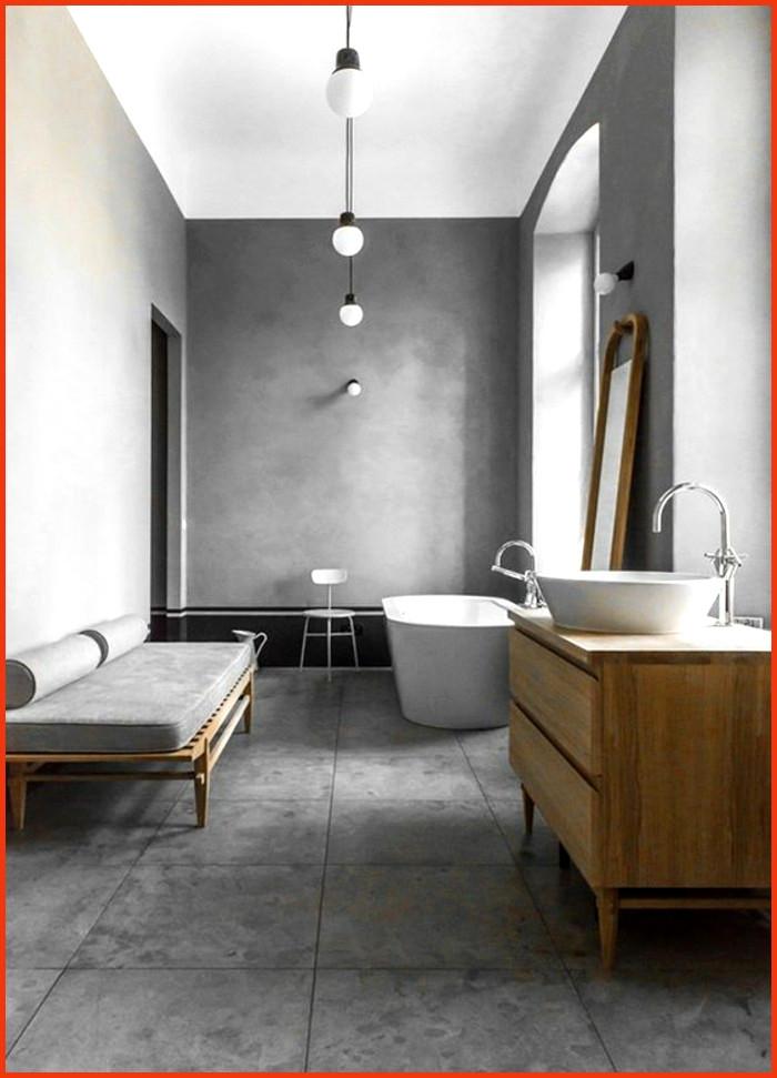 Meuble Salle De Bain Siporex Inspirant Photos Search Results Meuble Tv En Beton Cellulaire