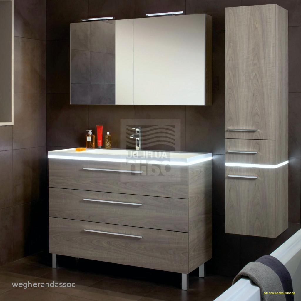 Meuble Salle De Bain Ulysse Beau Photographie Meuble Vasque Wc Lave Main Ulysse – Wegherandassoc