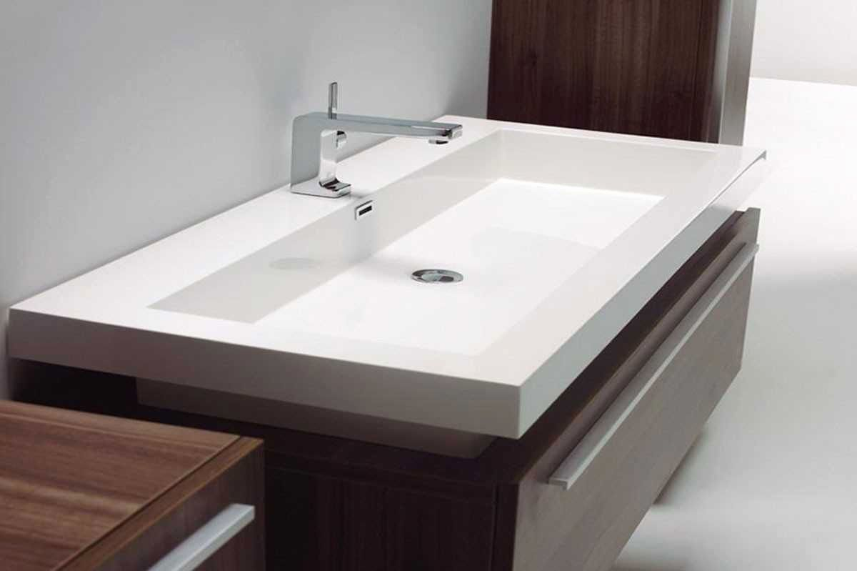 Meuble Salle De Bain Ulysse Inspirant Galerie Résultat Supérieur 50 Impressionnant Meuble Salle De Bain toilette