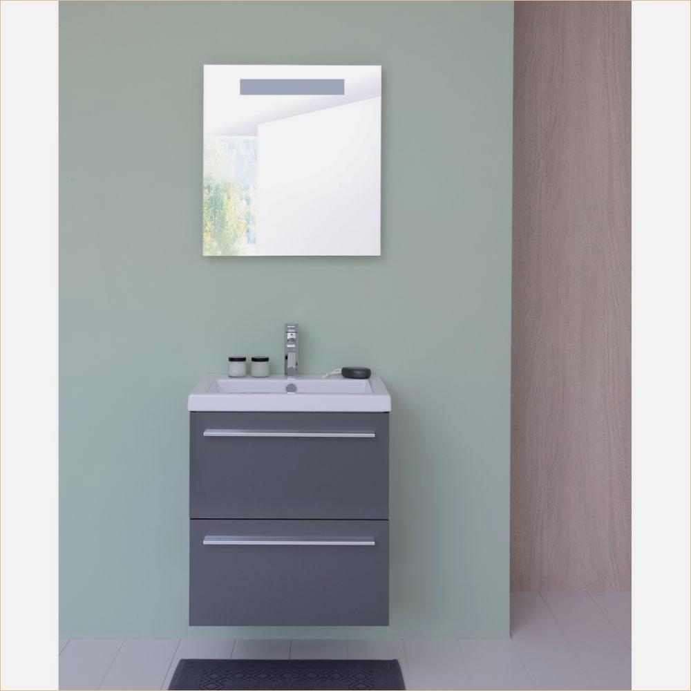 Meuble Salle De Bain Ulysse Inspirant Photos Résultat Supérieur 50 Impressionnant Meuble Salle De Bain toilette