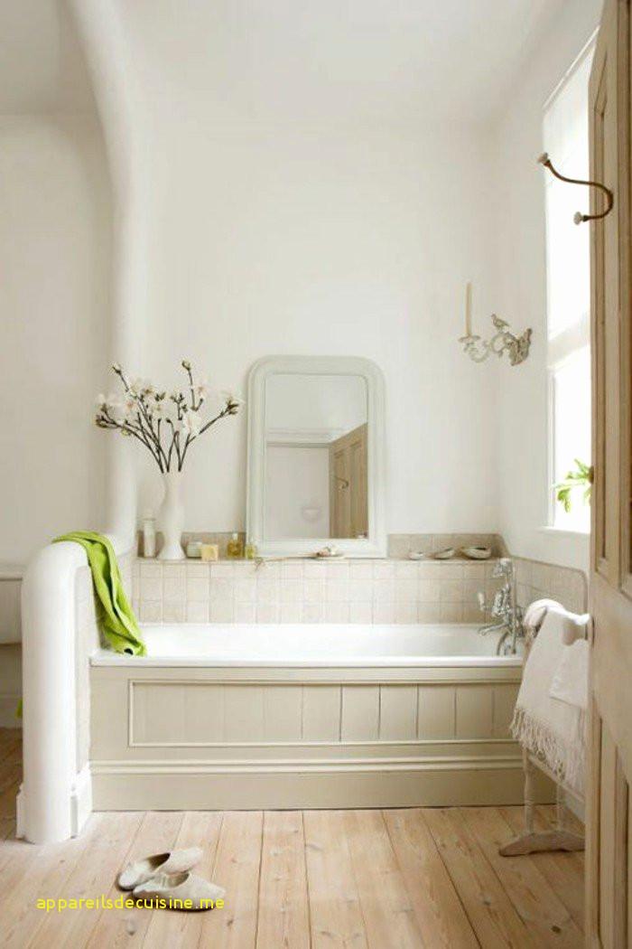 Meuble Salle De Bain Ulysse Nouveau Collection Résultat Supérieur 50 Impressionnant Meuble Salle De Bain toilette