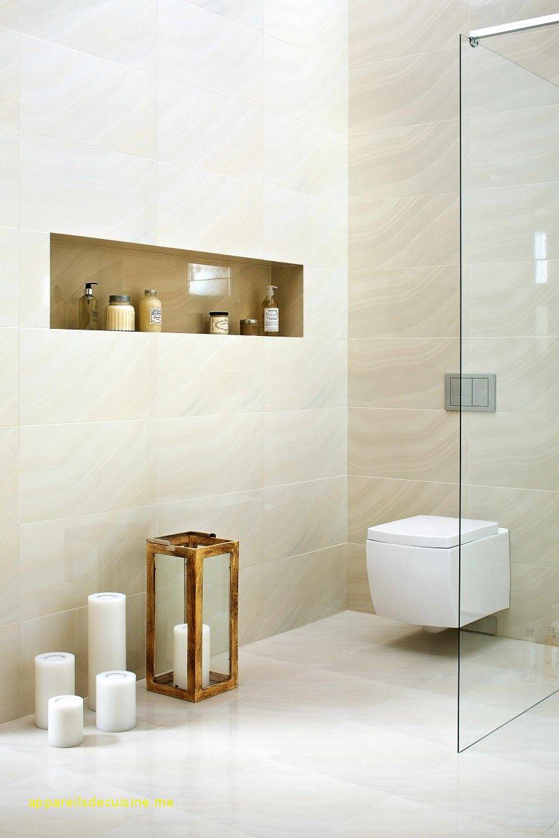 Meuble Salle De Bain Ulysse Unique Photos Résultat Supérieur 50 Impressionnant Meuble Salle De Bain toilette