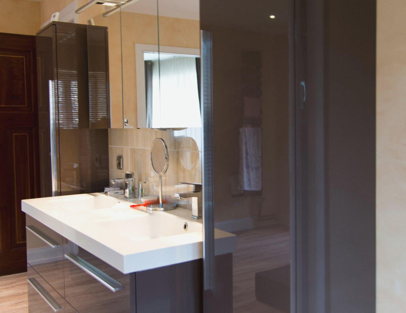 Meuble Salle De Bain Weldom Impressionnant Photographie Salle De Bain Plete Double Vasque 24 Meilleur Meuble En