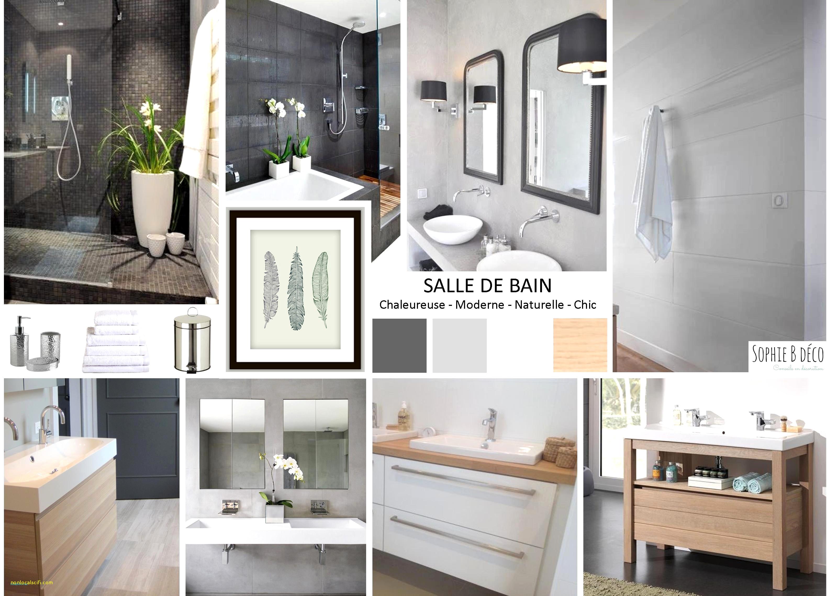 Meuble Salle De Bains Ikea Élégant Image Résultat Supérieur 100 Inspirant Meuble Salle De Bain Blanc Pic 2018