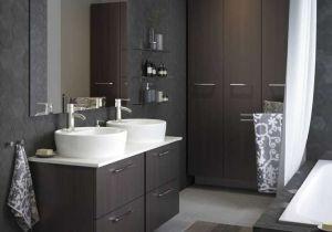 Meuble Salle De Bains Ikea Inspirant Photos Meuble Salle Bain élégant Vitrine Meuble Best Meuble Vitrine 0d
