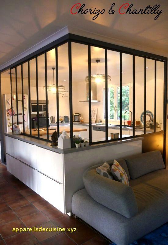 Meuble Salle De Bains Ikea Inspirant Photos Meuble sous Vasque Ikea Magnifique Résultat Supérieur 50 Beau Vasque