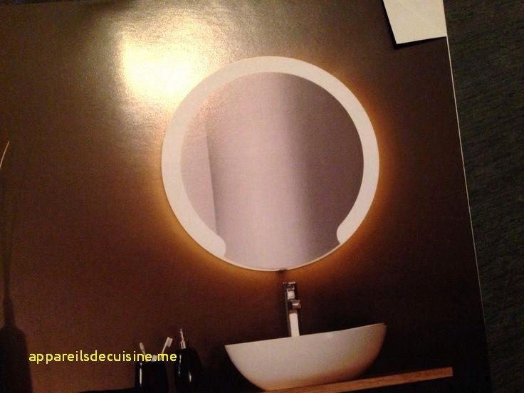 Meuble Salle De Bains Ikea Luxe Photos Ikea Meuble Sdb Joli Meuble Salle De Bain Ikea 100 Idees De Meuble D