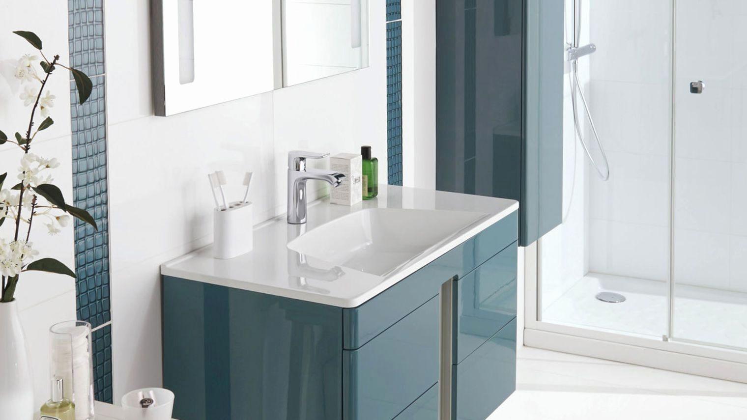 Meuble Salle De Bains Ikea Luxe Photos Meuble sous Vasque Ikea Nouveau Lave Main Ikea Frais Meuble Lave
