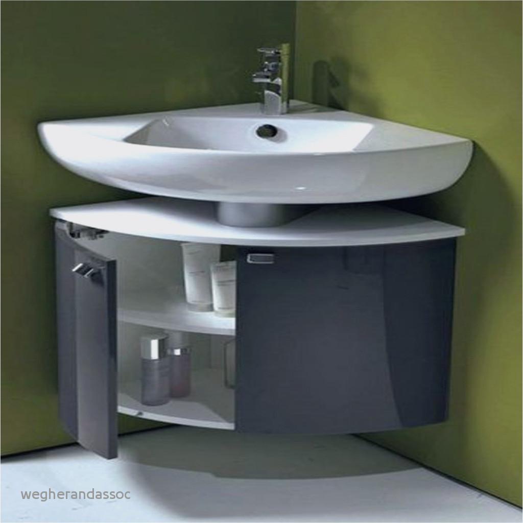 Meuble Salle De Bains Ikea Meilleur De Photographie Vasque Et Meuble Salle De Bain Ikea Dans La Direction De Lave Main