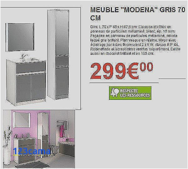 Meuble Sdb Brico Depot Beau Photos Plan De Travail Salle De Bain Brico Depot attraper Les Yeux Meuble