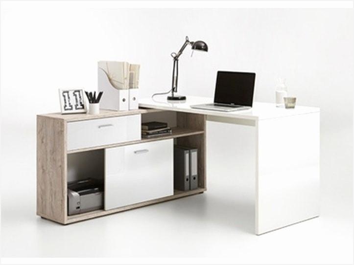 Meuble sous Lavabo Ikea Beau Collection Rangement sous Evier Ikea attraper Les Yeux Kars Jdm