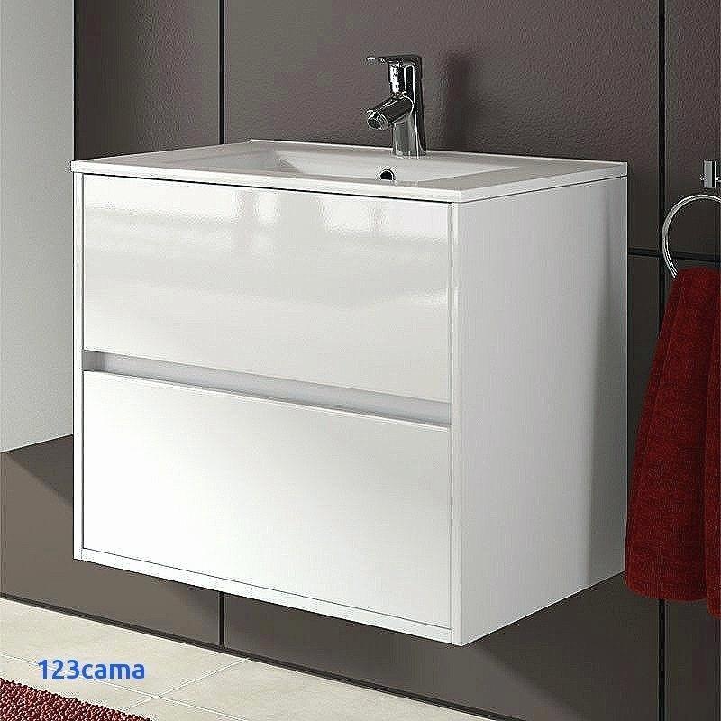 Meuble sous Lavabo Ikea Impressionnant Stock Meuble sous Vasque Pas Cher Frais sous Meuble Lavabo Meuble De