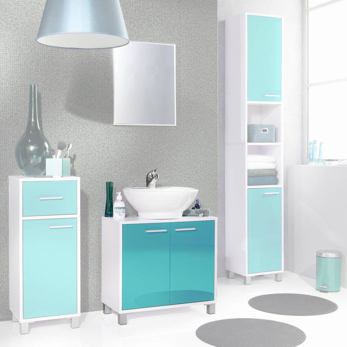Meuble sous Vasque Ikea Beau Image Meuble sous Vasque Ikea De Luxe Meuble sous Vasque Ikea Inspirant