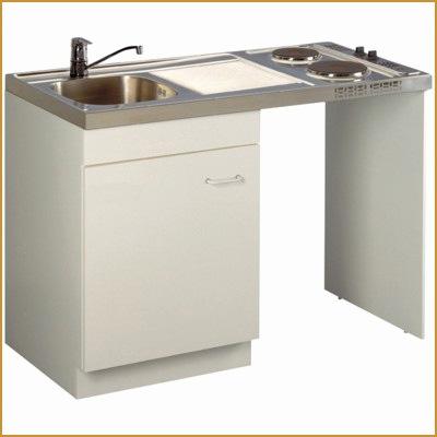 Meuble sous Vasque Ikea Meilleur De Image Lave Main Avec Meuble Best Meuble sous Vasque Ikea Godmorgon tolken