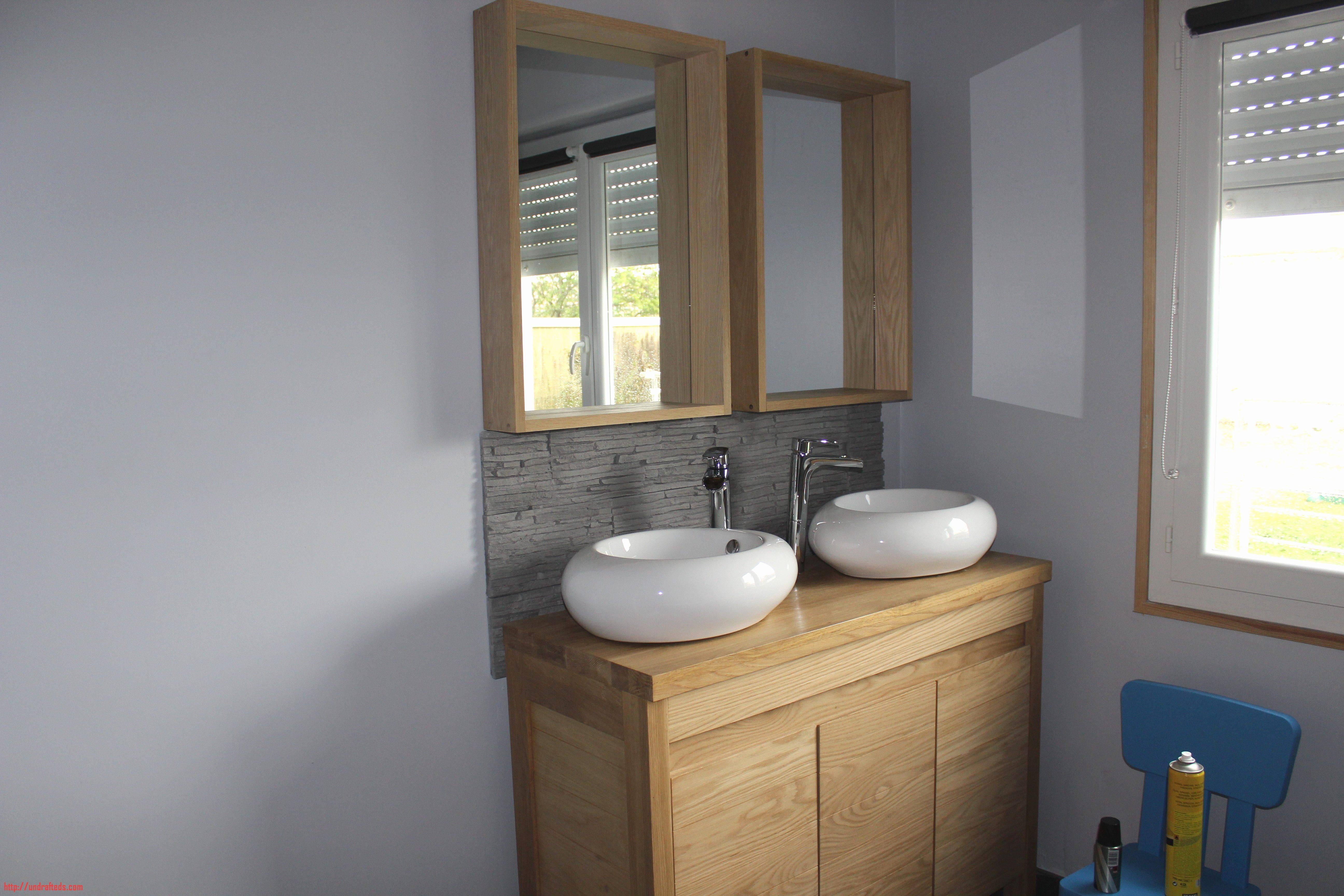 Meuble sous Vasque Salle De Bain Brico Depot Luxe Image Meuble sous Vasque Brico Depot Le Luxe Lavabo Brico Depot Simple