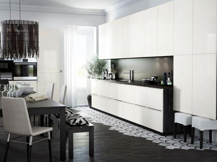 Meuble Sur Hotte Ikea Nouveau Galerie Hotte Cuisine Silencieuse Luxe Les 86 Meilleures Du Tableau