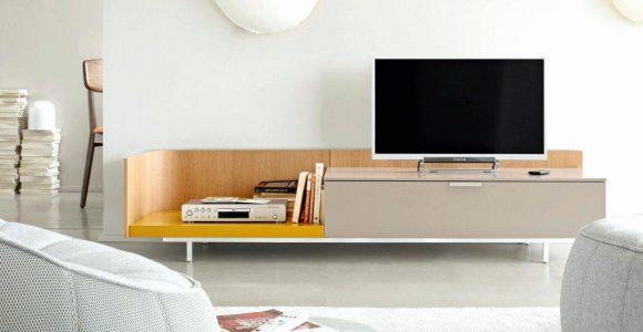 Meuble Tv Camif Frais Image Meubles Tv Ikea Blanc