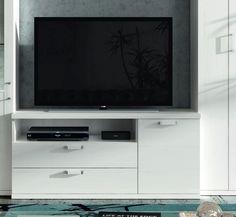Meuble Tv Camif Frais Photos Les 56 Meilleures Images Du Tableau Meubles Tv Sur Pinterest