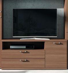 Meuble Tv Camif Impressionnant Collection Les 56 Meilleures Images Du Tableau Meubles Tv Sur Pinterest