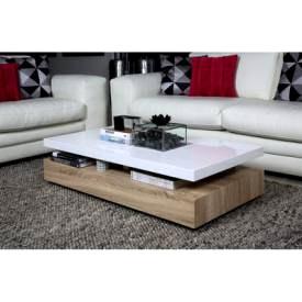 Meuble Tv Camif Impressionnant Galerie Meuble Camif Table Beau Table Basse Parez & Achetez En Ligne