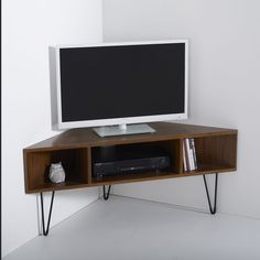Meuble Tv Camif Impressionnant Images Les 8 Meilleures Images Du Tableau Meuble Tv D Angle Sur Pinterest