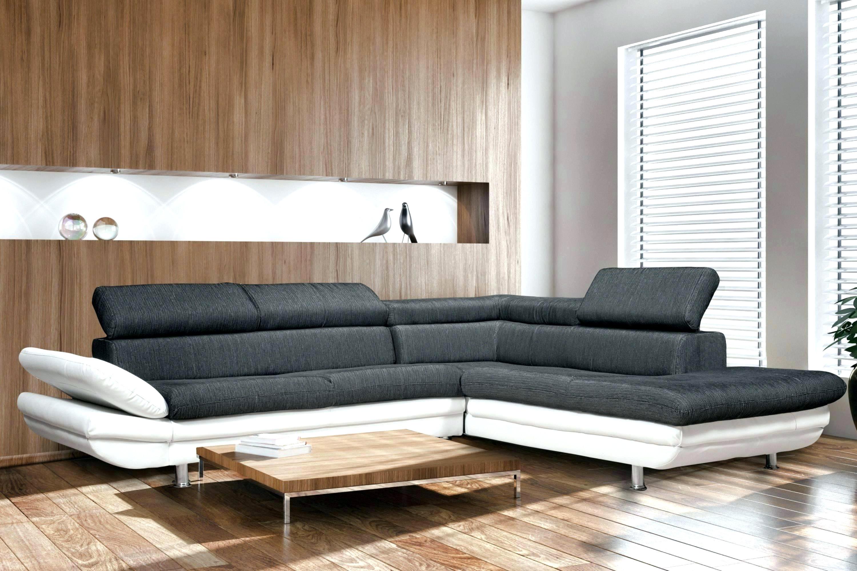 Meuble Tv Camif Impressionnant Photographie Haut 40 De Meuble Tv 150 Cm Opinion