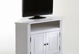 Meuble Tv Camif Impressionnant Photographie Meuble Tv Camif Inspirant La Camif Meuble Inspirant Meubles Camif S