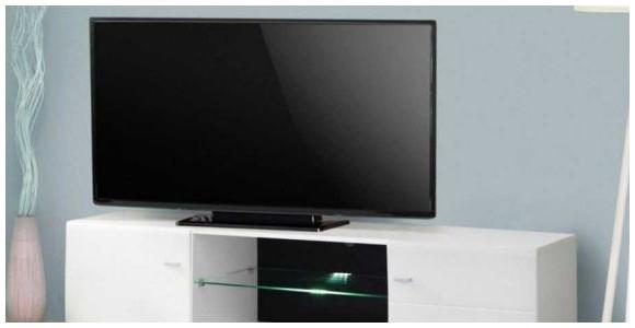 Meuble Tv Camif Inspirant Image 29 Frais Meuble De Tele D Angle Anciendemutu