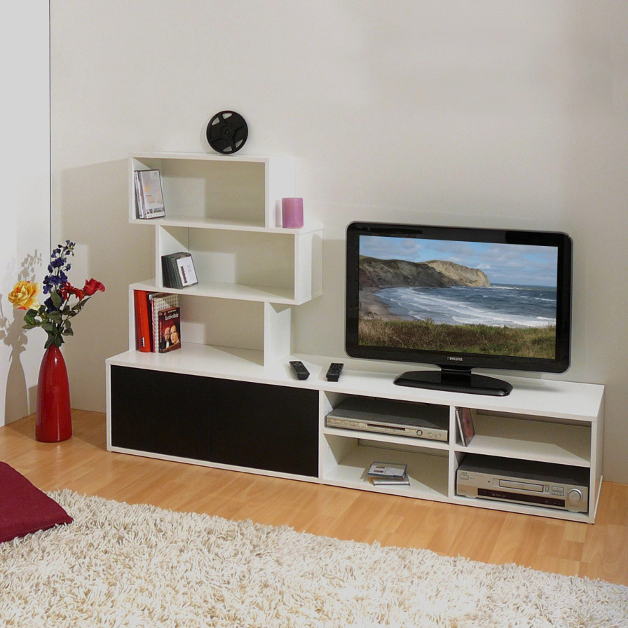 Meuble Tv Camif Inspirant Photographie Camif Meuble Tv Délicieux Meuble Tv Tunis Meuble De Tele Moderne New