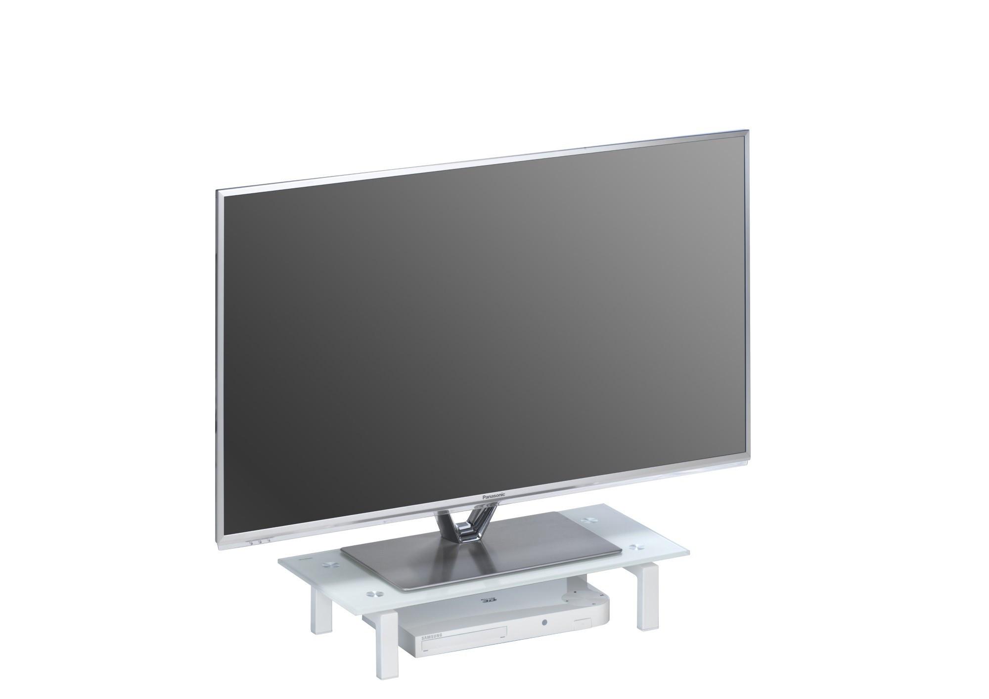 Meuble Tv Camif Luxe Photos Unique 40 De Conforama Television soldes Conception