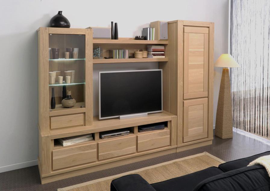 Meuble Tv Camif Meilleur De Photos Meuble Tv Camif Frais Camif Meuble Tv Tr¨s Bon Table Rabattable