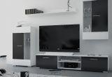 Meuble Tv Camif Meilleur De Photos Meuble Tv Camif Meilleur De La Camif Meuble Unique Les 229
