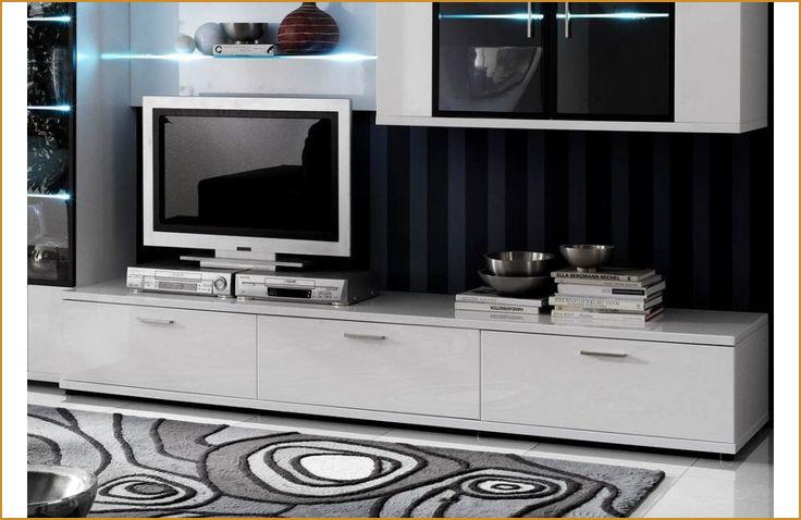 Meuble Tv Camif Nouveau Images Meuble Tv Camif attraper Les Yeux 39 Best Meuble Télé