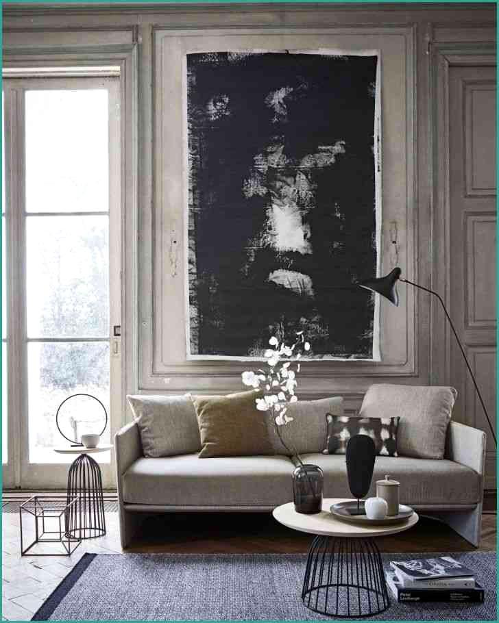 Meuble Tv Placo Design Frais Images Meuble Deco Lyon Archives Inspiration De Meubles