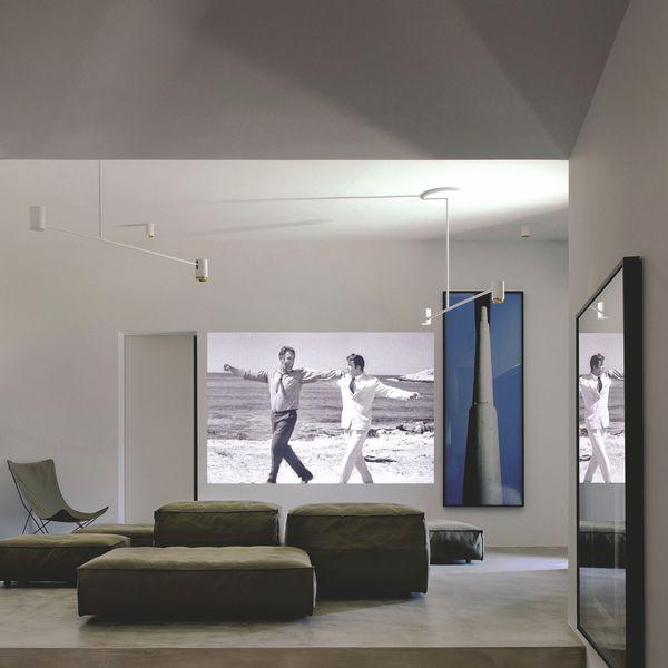 69 Meilleur De Collection De Meuble Tv Placo Design