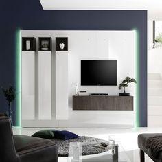 Meuble Tv Placo Design Unique Photos Les 27 Meilleures Images Du Tableau Ensemble De Meubles Tv Sur