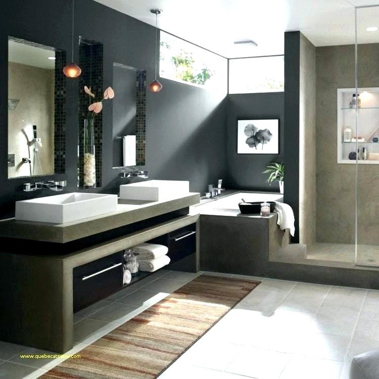 Meuble Vasque Salle De Bain but Élégant Images Meuble Miroir Salle De Bain but Beau Miroir Moderne Rectangulaire