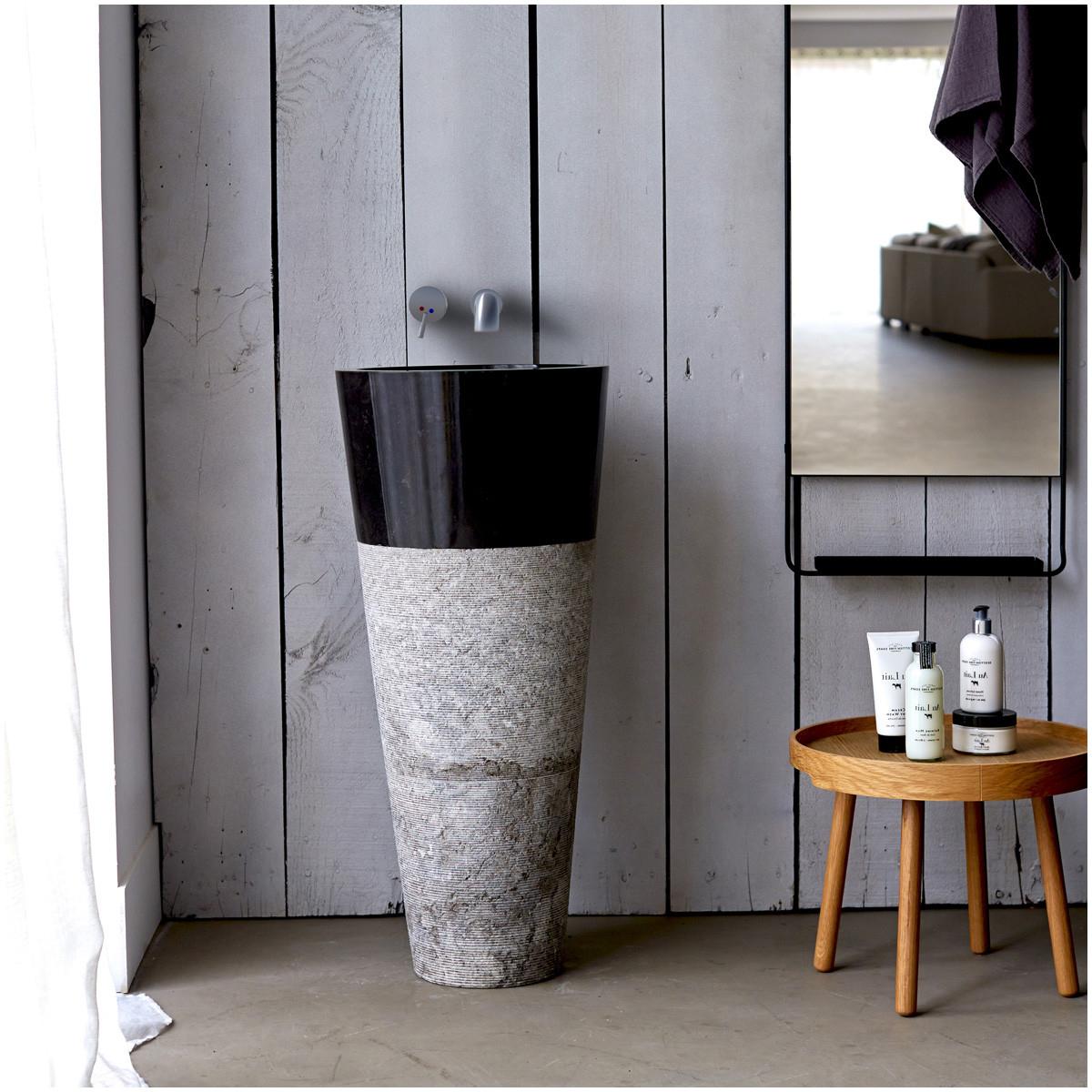 Meuble Vasque Salle De Bain but Inspirant Photos Mini Réfrigérateur Darty Luxe Meuble Colonne Salle De Bain but 7