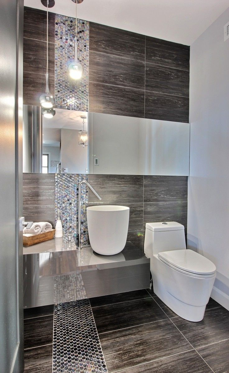 Meuble Vasque Salle De Bain but Luxe Photos Small but Stylish Bathroom Love the Tiles Bathroom