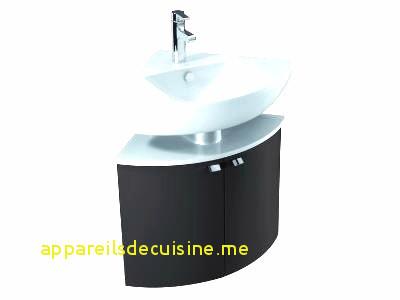 Meuble Vasque Salle De Bain but Meilleur De Collection Unique Meuble Salle De Bain Bois Double Vasque