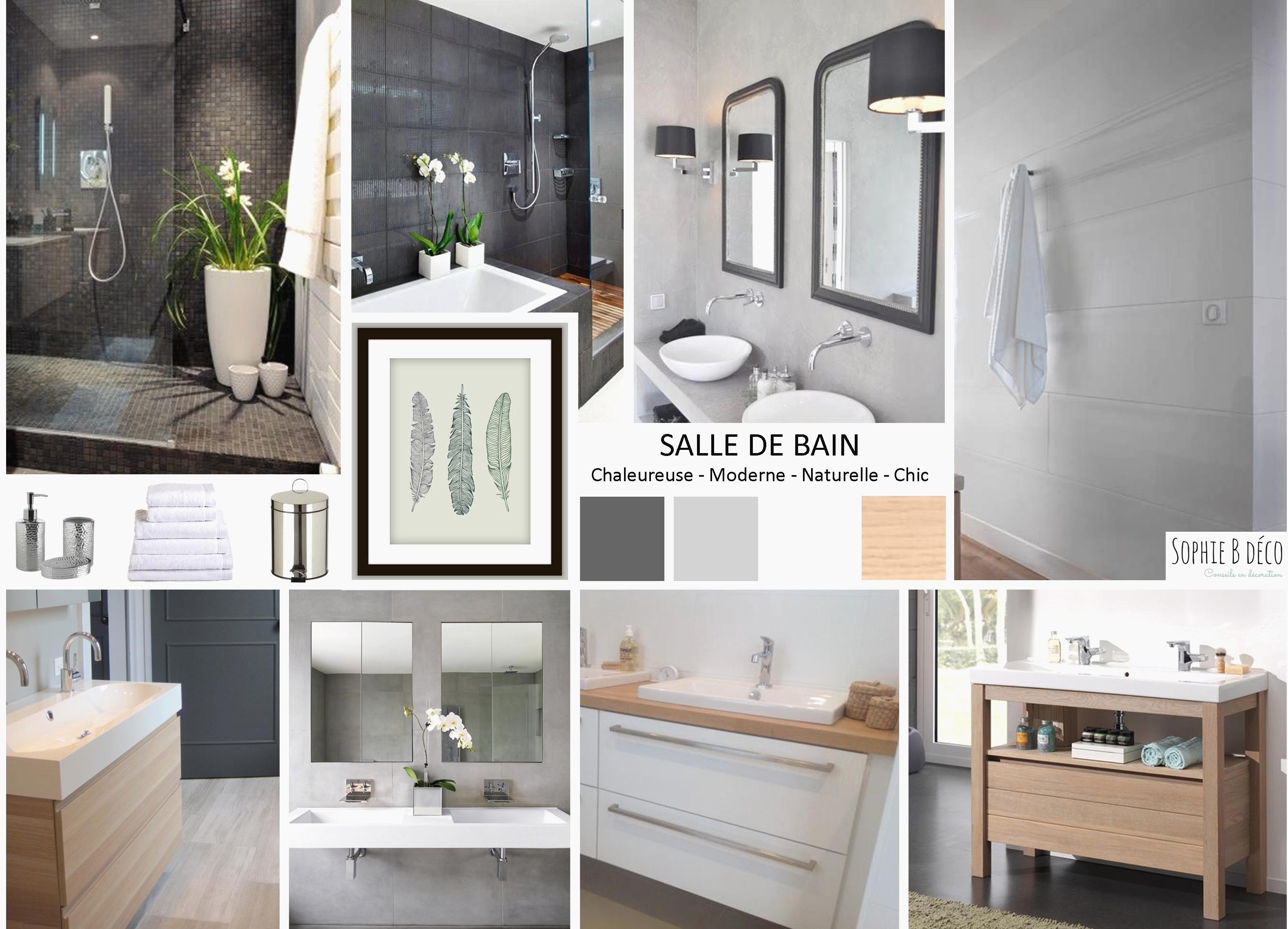 Meuble Vasque Salle De Bain Ikea Beau Images Vasque Salle De Bain Ikea