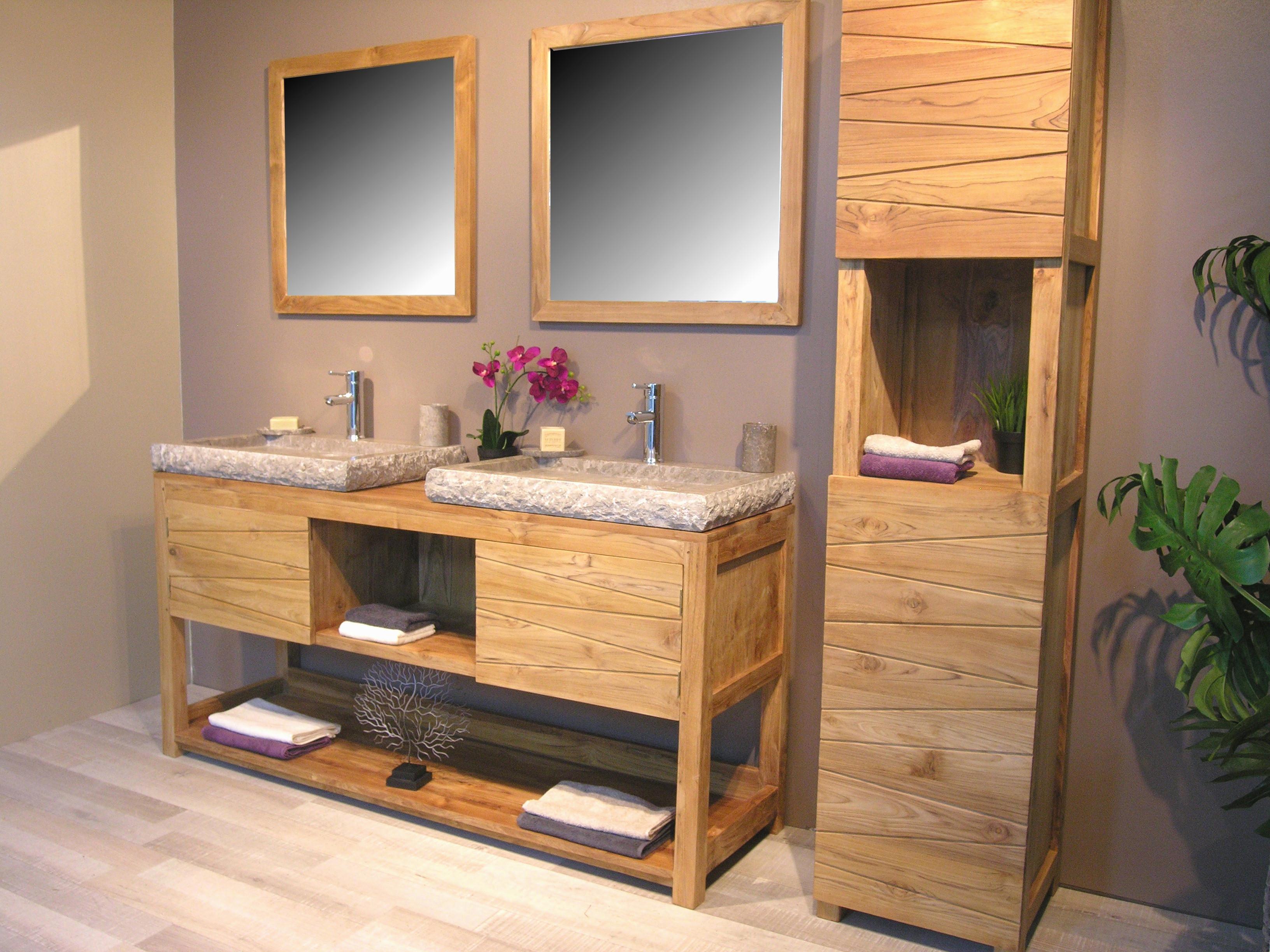Meuble Vasque Salle De Bain Ikea Beau Photos 20 Beau Meuble Salle De Bain Bambou Ikea Bain