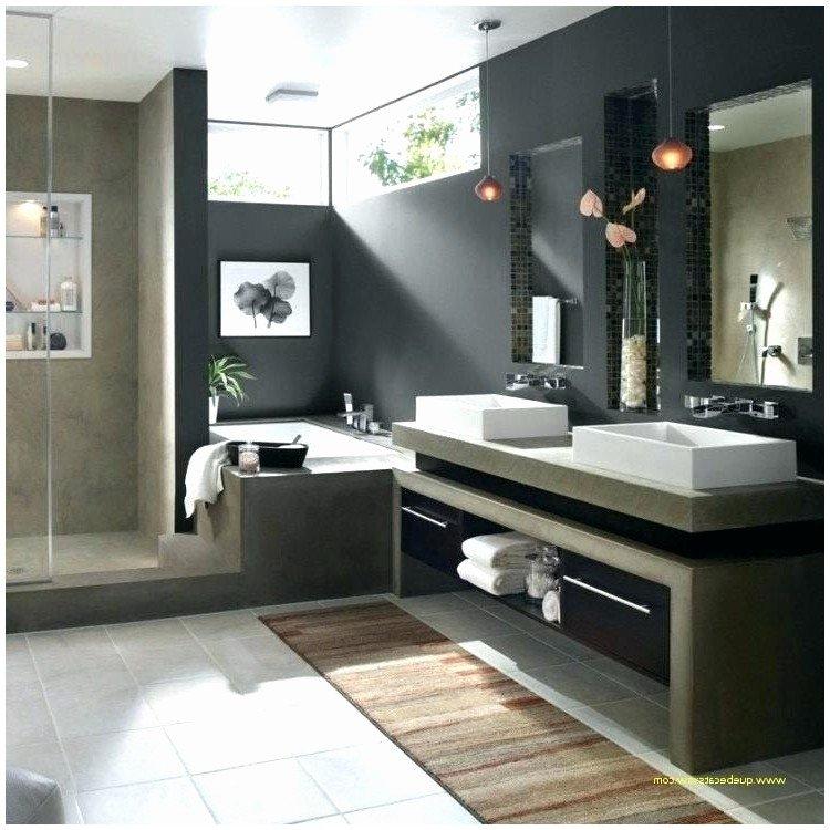 Meuble Vasque Salle De Bain Ikea Élégant Photos √ Meuble Salle De Bain Ikea Bon 30 Nouveau Petit Meuble Bois