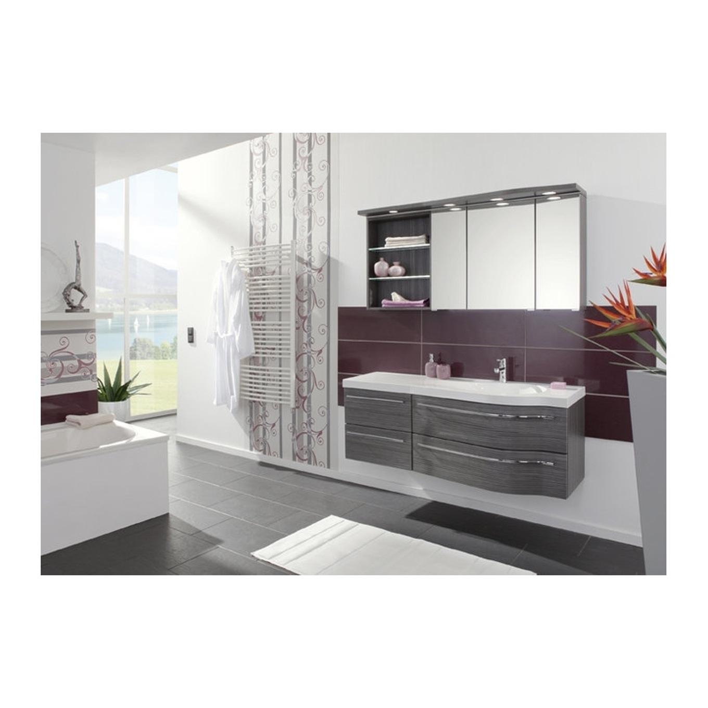 Meuble Wc Brico Dépot Beau Images Meuble Salle De Bain Double Vasque Design Mobilier Blanc Laqu